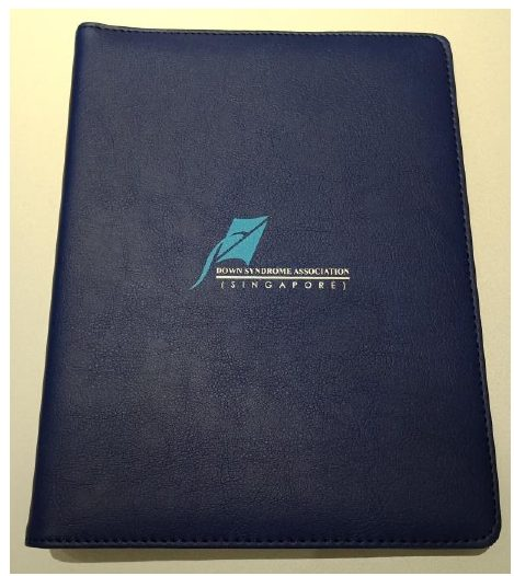 DSA Medical Passport